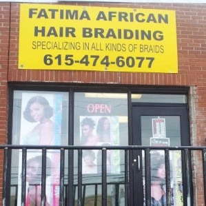 fatimah-braid-salon