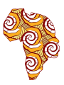 Fehinty African Theatre Ensemble