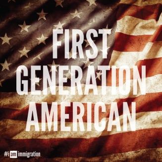 1st-Generation-American