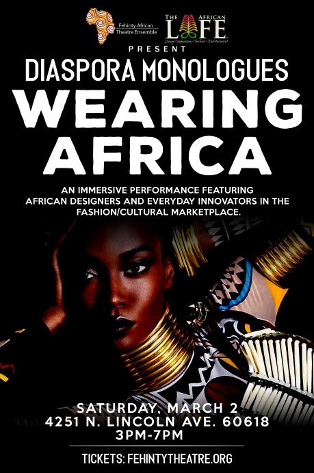 diaspora-monologues-flyer-alt2
