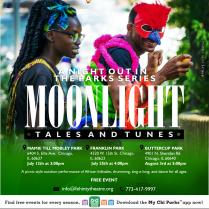moonlight-flyer-design