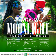 moonlight-flyer-design